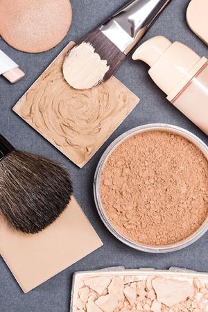 Makeup Shelf Life